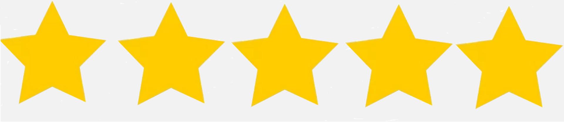 Star3 5x
